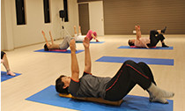 fitness_feature_fot13